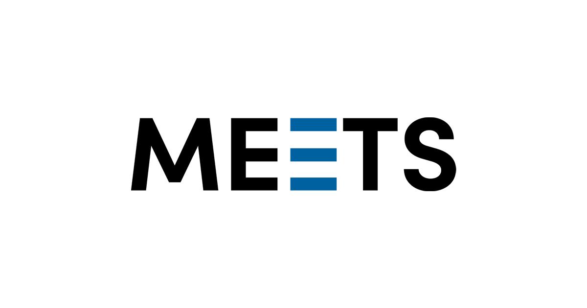 Clearが提供する生徒募集サービス「MEETS(ミーツ)」。塾運営者様にオススメしたい理3つの理由。